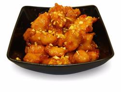 Orange chicken 89:-