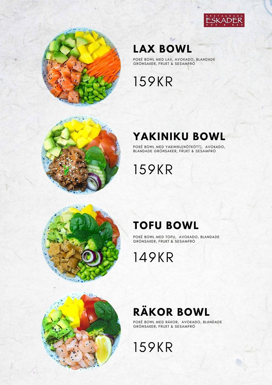 Poké bowl.jpg