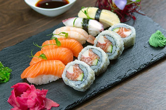Mellan-sushi-sida.jpg