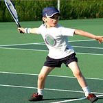 Kid-playing-tennis.jpg