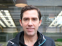 Coach Andy_v2.jpg
