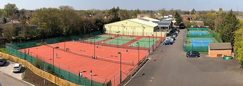Windsor-Lawn-Tennis-Club.jpg