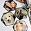 Thumbnail: Photo Coasters