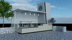Starbucks---Centreparcs-Kiosk---Render-Model---26JAN18-Perspective-1
