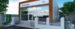 TEX_Model-Store---Render-Model---17AUG18