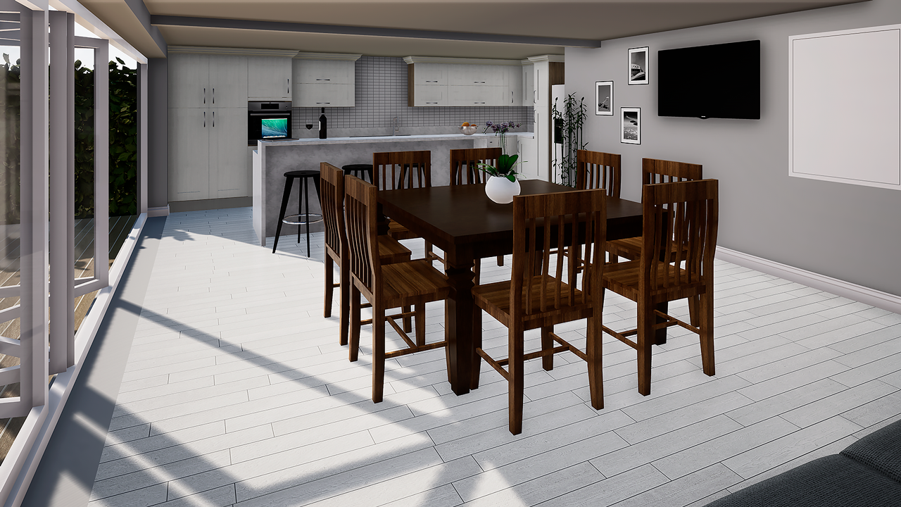 Kitchen-PsP-1