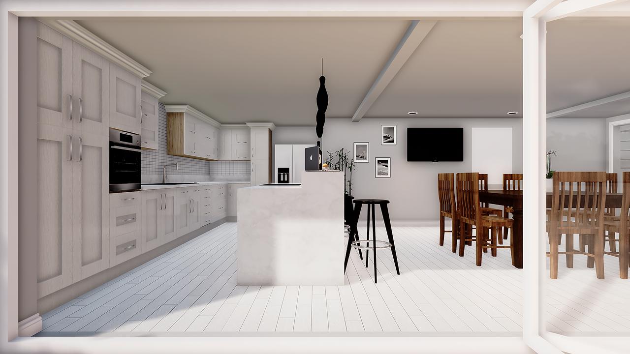 Kitchen-PsP-3_000