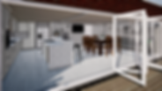 Kitchen-PsP-2.png