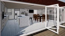 Kitchen-PsP-2
