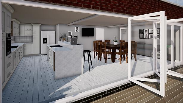 Kitchen-PsP-2.png