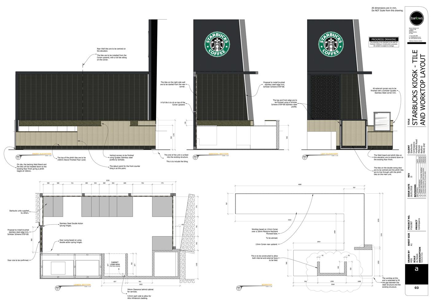 P161987---Starbucks---Centreparcs---A03---REV-D---Tiles-and-Worktop---31JAN18