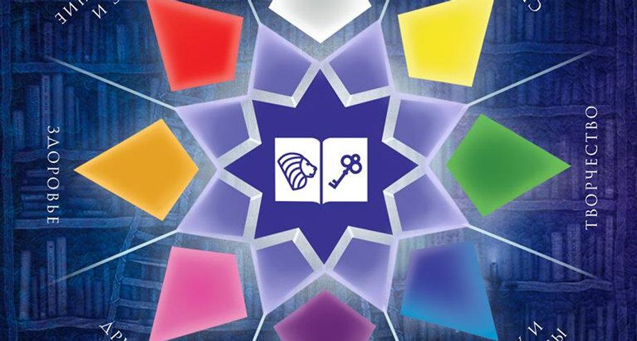 трансформационная игра магисториум