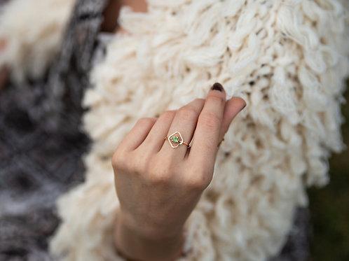 Kite Ring