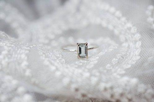 Reflection Ring