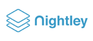 logo_nightley.png