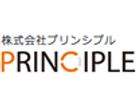 logo_principle.png
