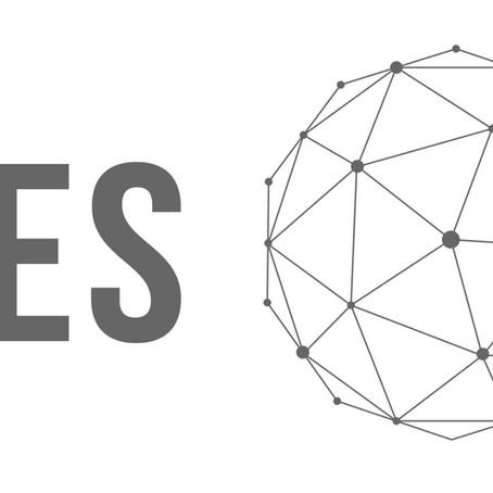 弊社スタートアップ投資ファンド運営会社NES株式会社がWebサイトを公開しました