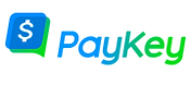 logo_paykey.png