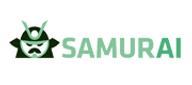 logo_samurai.png