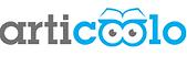 logo_articoolo.png