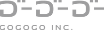 logo_gogogo.png
