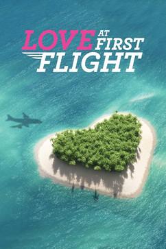 Love at First Flight