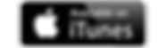 iTunes-Button-Ok.png