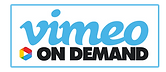 Vimeo PNG.png