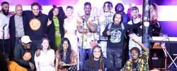 3G FAMILY