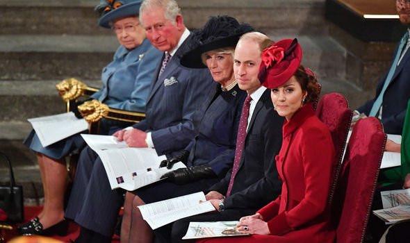The Queen to celebrate huge milestone in 2021!