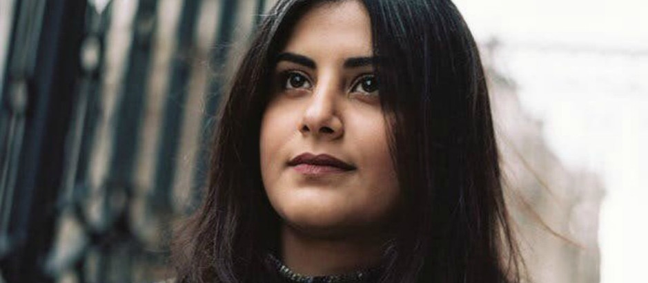 Activist Loujain al-Hathloul released from prison