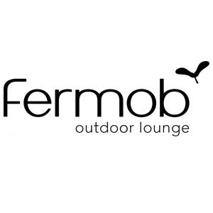 logo-fermob1