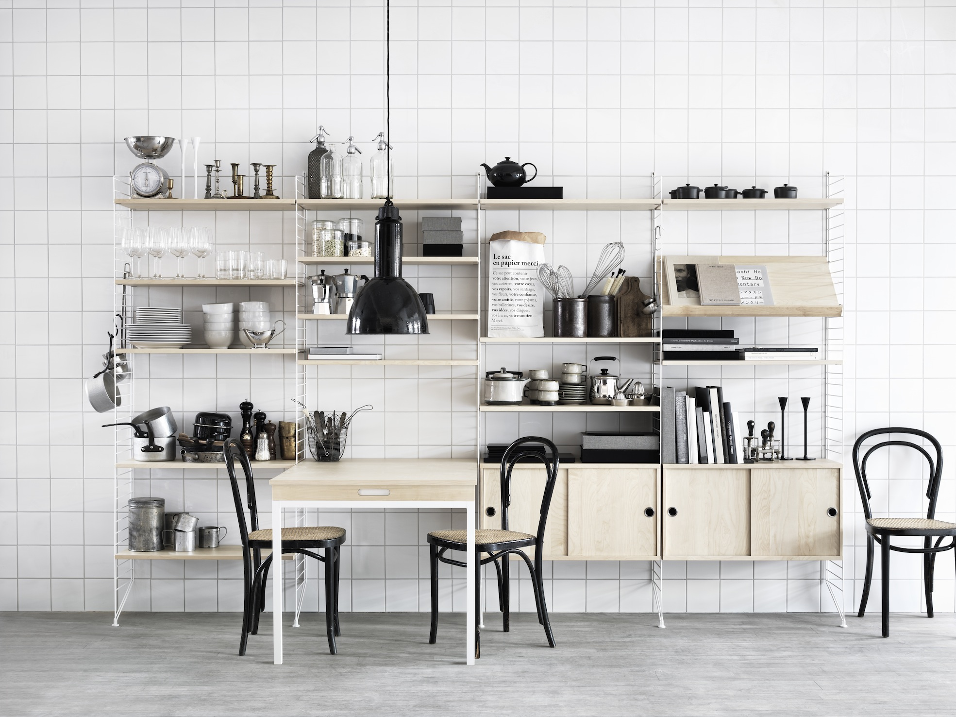 cuisine-design-string-blog-deco-mlc