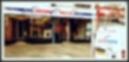 Boiler shop Wallasey