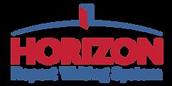 horizon_logo_transparentbkgrnd.png