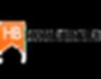 HomeBinder-Logo-web.png