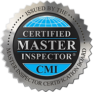 CMI-logo-aluminum-and-blue.png