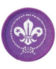 Abz. violett.jpg