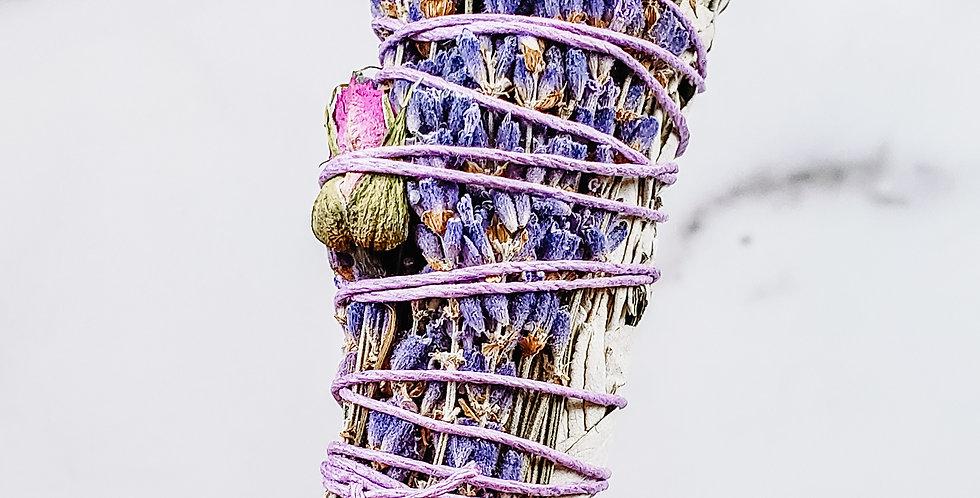 Lavender Sage Bundle