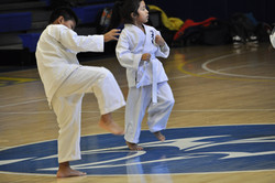 TDYCC Karate-0691