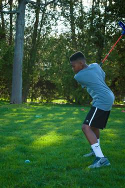 First Tee Golf Clinic (9 of 21).jpg