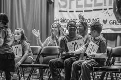 Spelling Bee 2016 (57 of 69)