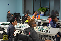 Chess- winter 2018 (10 of 10).jpg