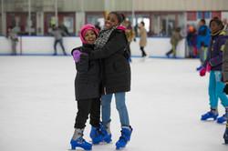 winter break-ice skating-0909