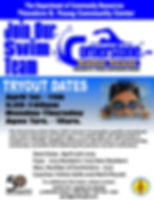 CST SWIM TEAM FLYER.jpg