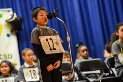Spelling Bee 2016 (38 of 69)