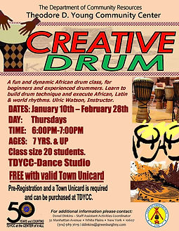 CREATIVE DRUMMING FLYER-2019.jpg
