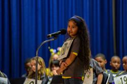 Spelling Bee 2016 (47 of 69)