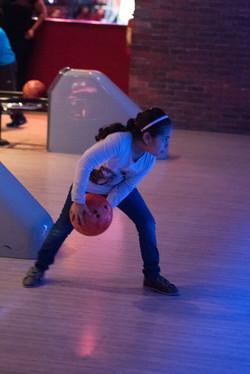winter break-bowling-0792