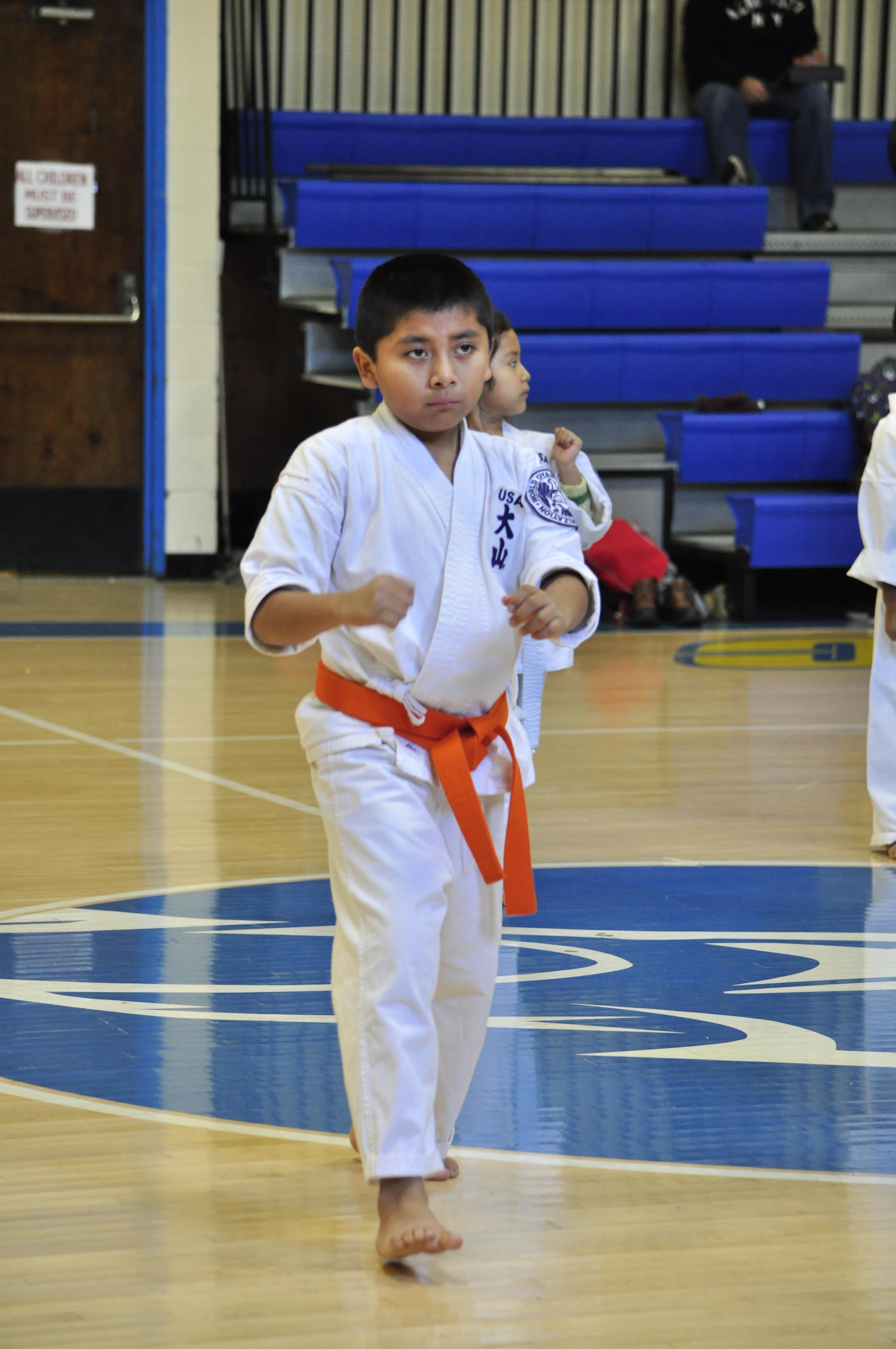 TDYCC Karate-0697